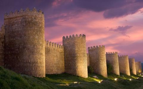 Visitas guiadas Salamanca Espectacular
